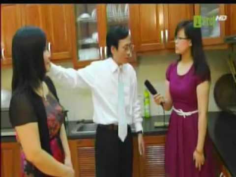 Chuyen gia phong thuy Quang Minh 5