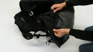 COMBO video