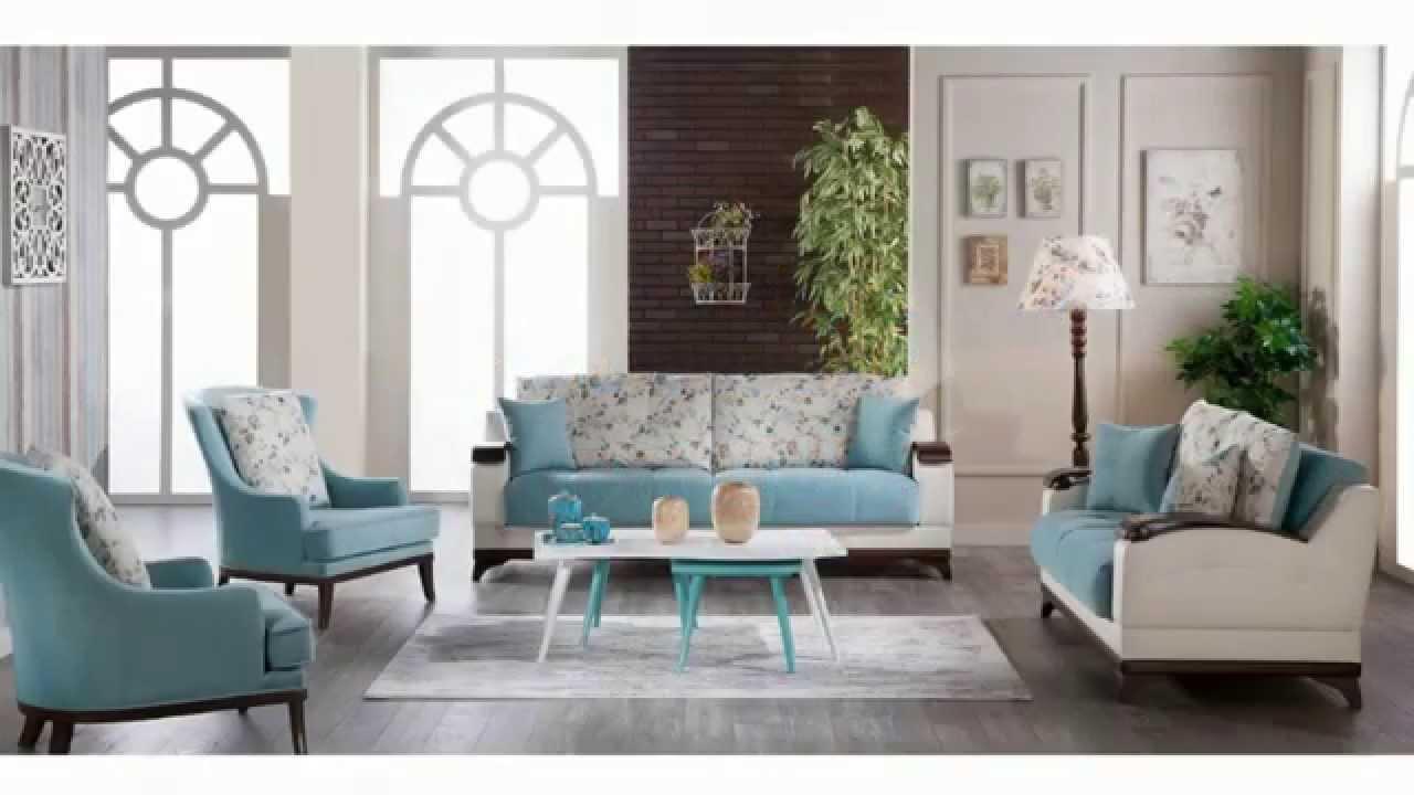 Istikbal Living Room Sets