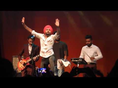 ranjit-bawa-(ਰਣਜੀਤ-ਬਾਵਾ)-live!-@-2018-surrey-fusion-festival,-surrey,-bc,-canada-part-v