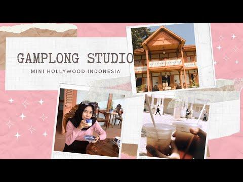 travel-vlog-jogja-|-studio-alam-gamplong-yogyakarta