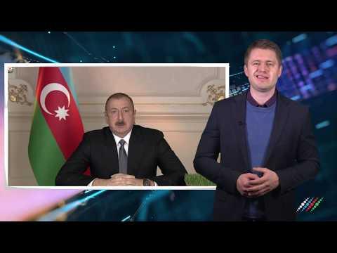Почему экономика Азербайджана