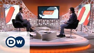 ليبيا: اختطاف المدنيين بين السياسة والتجارة | مع الحدث