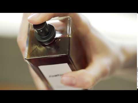rentless 100ml perfume 렌트리스 100ML
