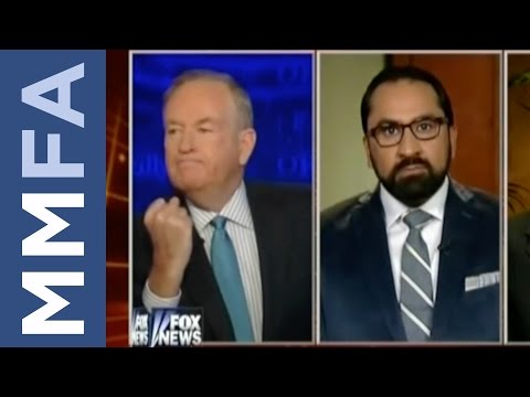 5 Times Muslim Guests Actually Got Their Points Across On Fox News