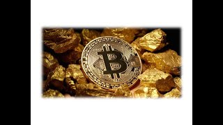 BITCOIN AND ALL CRYPTOCURRENCIES TO  RISE DRAMATICALLY IN 2020