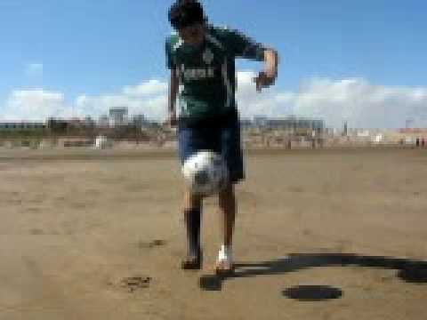 Casablanca Football Star - RAJA CLUB ATHLETIC