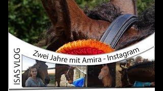 Zwei Jahre mit Amira – Meine Lieblings Instagrambilder