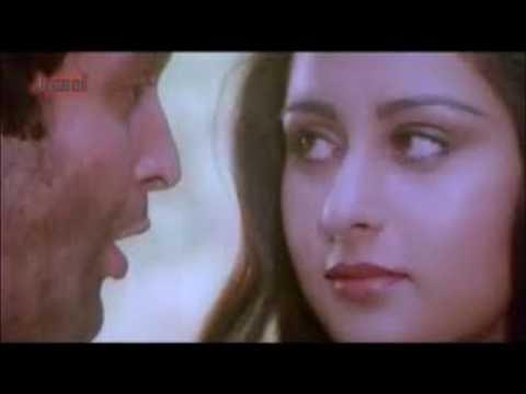 Mausam pyaar ka (Karaoke) - Sitamgar (1985)