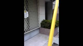 マンションオーナーの盗聴、盗撮 thumbnail