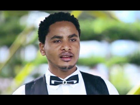 Melaku bireda - Alem New Ethiopian Music 2015