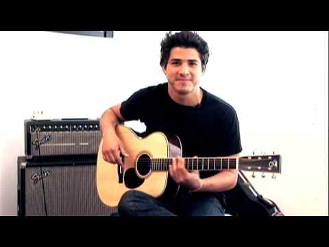 Cómo tocar 'Sabes' de Reik en Guitarra Acústica (HD) Tutorial ...