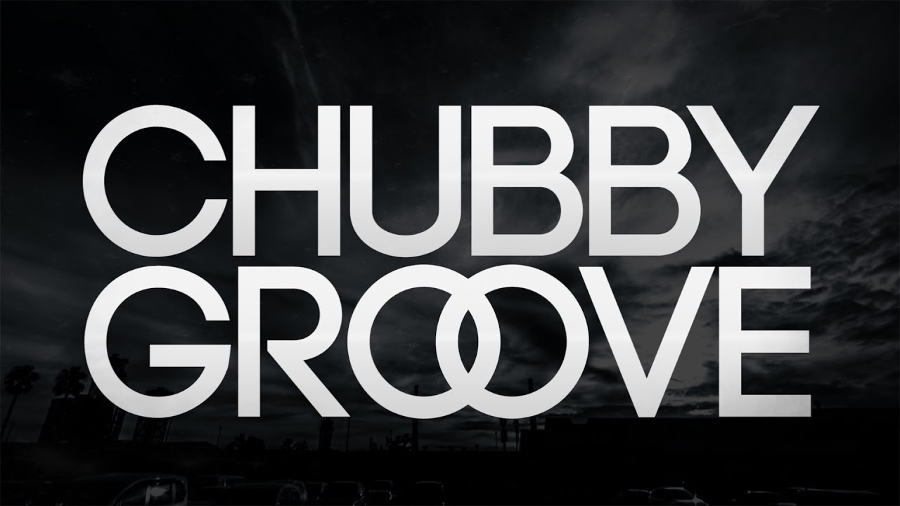 Inaba salas new album chubby groove youtube for Sala groove