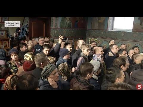 Церковні баталії: Московський патріархат оскаржує перехід релігійних громад до ПЦУ на Вінничині