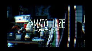 YouTube動画:GOOD TING feat.MAVEL & Taix2 /YAMATO HAZE (track by CAMEL BEATS)