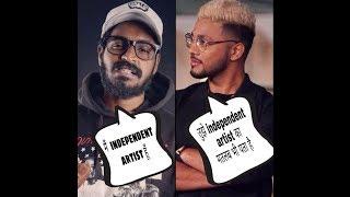 Raftaar vs Emiway || Raftaar Latest Reply || SHEIKH CHILLI Full