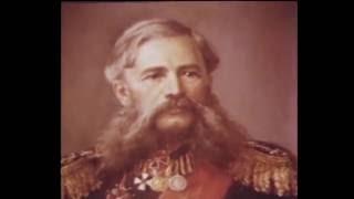 """Фильмы режиссера Александра Кибкало.    """"Родина, мужество, честь""""."""