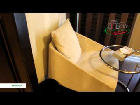Bedroom for Rent | Beirut | Orient Queen Hotel | ClearEstate®