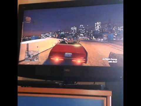 GTA 5:cazzeggio live