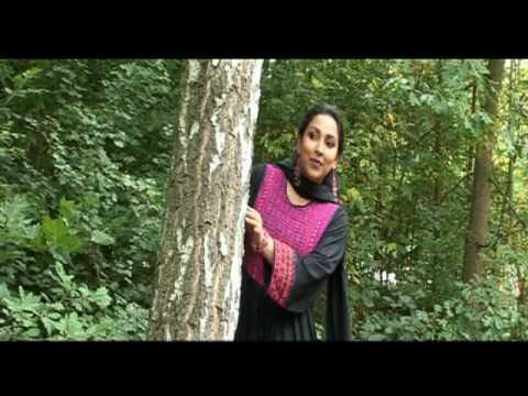 Devyani Ali - Baran e Bahaar - Hight Quatity