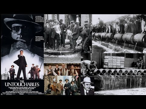 Andrew Bartzis - Regions of Our World Pt5 - Chicago - Ganksters to Banksters, W Australia, Civil War