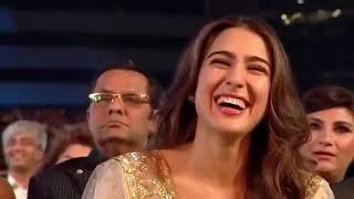 iifa award 2020 || #65 th | Filmfare awards 2019,2020|| #FILMFARE |, 64th filmfare awards 2020
