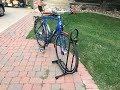 Acme Spot Brand Bikes Review