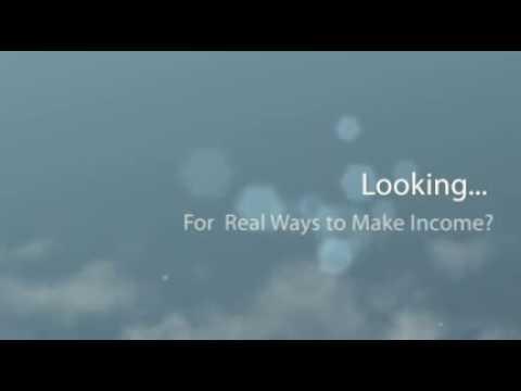 Ebay Titanium Power Seller - How to Make Money Online