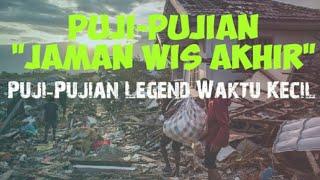 Download Lagu Puji-Pujian Jawa Jaman Wis Akhir || Bikin Rindu Jaman Dulu mp3