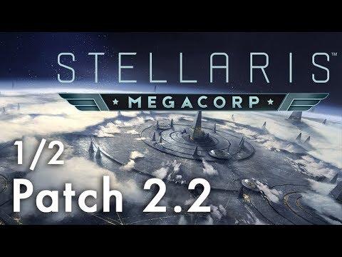 Stellaris | Seite 143 | GameStar-Pinboard