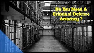 criminal defense lawyer Chicago I criminal defense dui experts I call now 773 993 1892