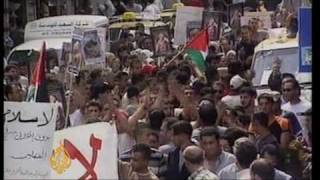 Fatah looks to its youth for leadership - 11 Aug 09