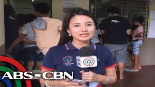 #Halalan2018: Counting begins as Makati voting centers close
