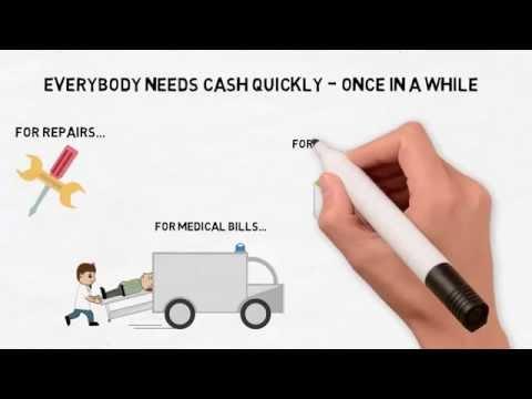 Car Title Loan Wisconsin 866-569-6042 Best Auto Title Loan WI Best Deal Best Conditions