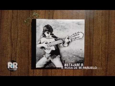 Migue Benítez - Matajare 9 (y otras +) [Full Album]