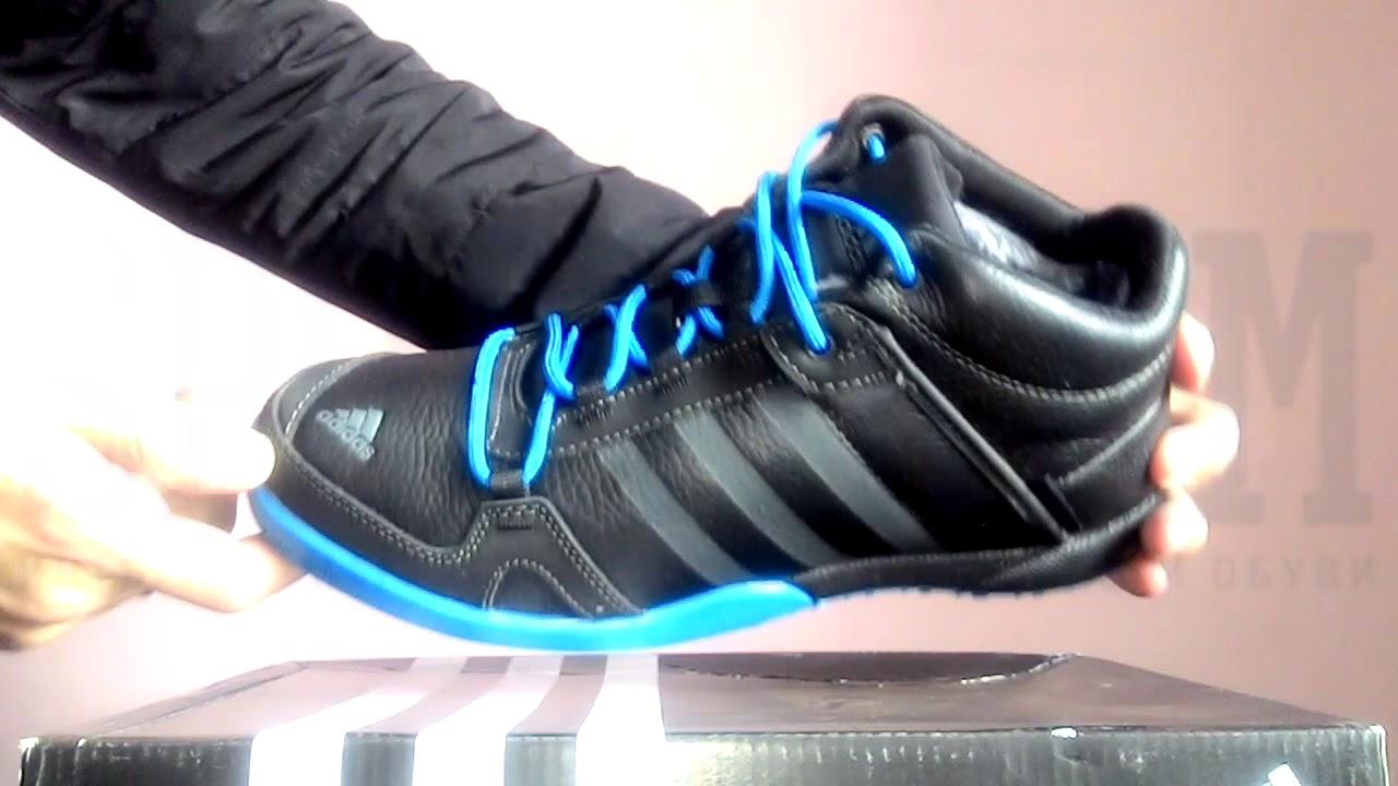 Обувь adidas и reebok купить в интернет-магазине reebok и adidas в украине кроссовки adidas и reebok купить в интернет-магазине adidas и reebok в. B44328 adidas daroga plus обувь для активного отдыха daroga plus мужская треккинговая обувь с верхом из мягкого натурального нубука.