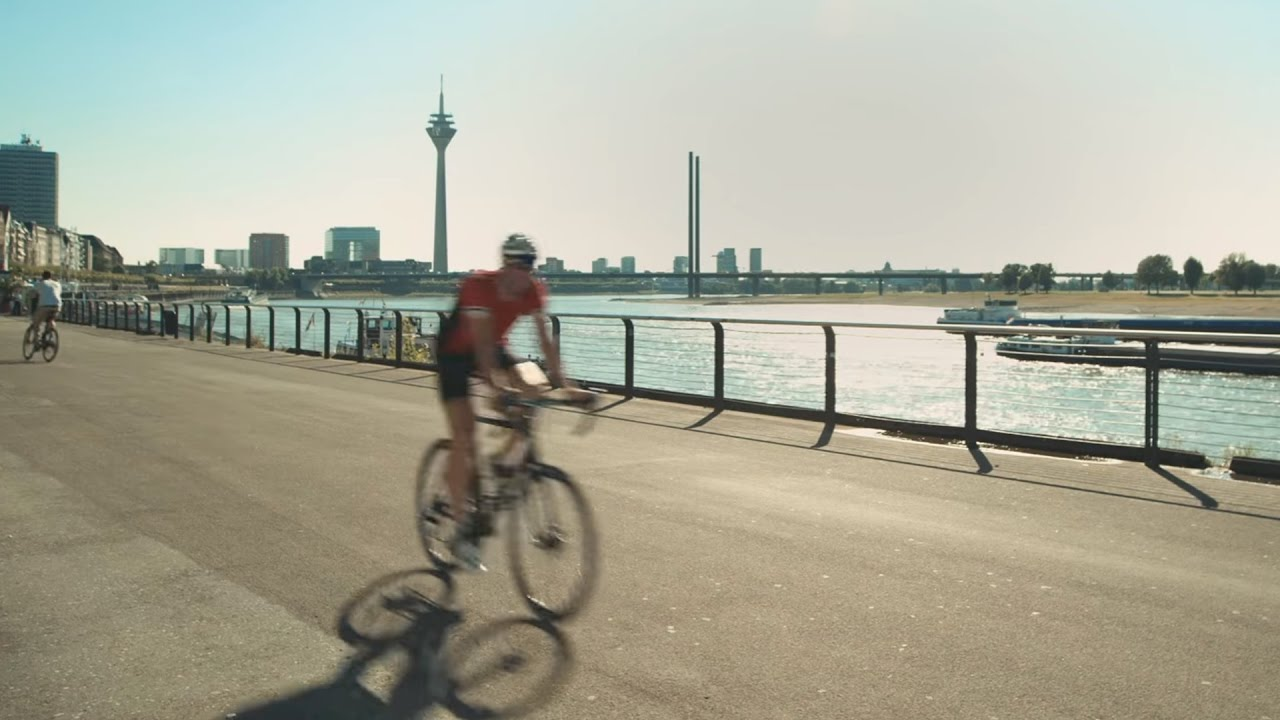 Tour de France 2017  live: Grand Depart updates from Dusseldorf