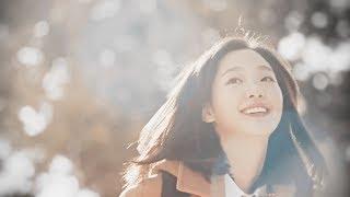 korean drama mix  ●•●•  с любимыми не расставайтесь