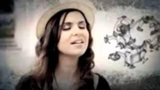 Aline Barros Casa do Pai thumbnail