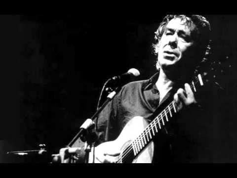 Paco Ibañez - Los versos mas tristes