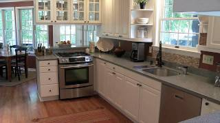 Boulder Real Estate Video Tour | 1004 Grant Place Boulder, Colorado | Stellar Properties