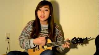 Be Mine (ORIGINAL) - Isabell Thao