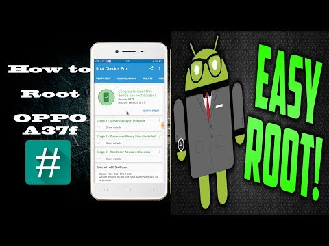 There are some disadvantages of rooting device. So, try it on your own risk, i won't be responsible..
