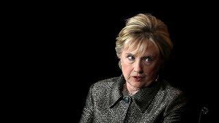 2017-10-25-22-06.DNC-funding-of-Steele-dossier-exonerates-Trump-of-Russia-collusion-Ed-Schultz