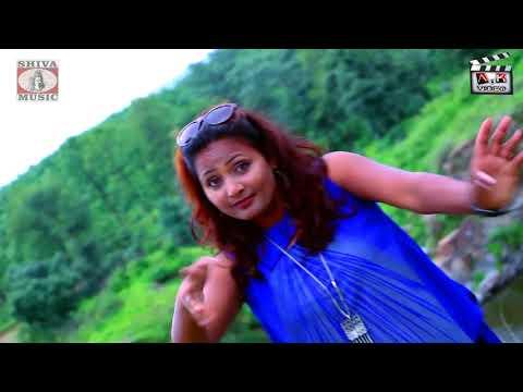 रेशमी गुईया   Nagpuri Video Song 2017   Reshmi Guiya   Akash Lohra   Superhit