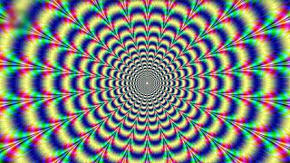 This video will hypnotize you! #2