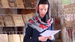 Выставка старинных книг в Минске
