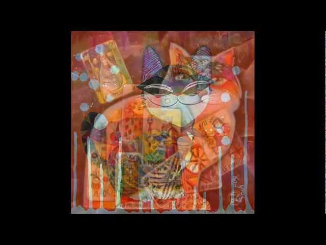 Andrew lloyd webber prologue jellicle songs for jellicle cats andrew lloyd webber prologue jellicle songs for jellicle cats 1985 australian cast lyrics genius lyrics stopboris Images