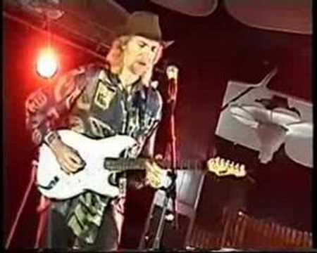 craig erickson live 1994