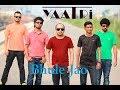 Bhule Jao Yaatri Official Lyrical Video G Series 2017 mp3
